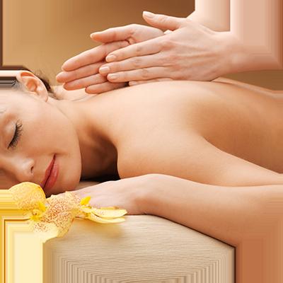Adult massage farnham
